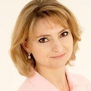 Eva-Maria-Knobloch,-Apothekerin